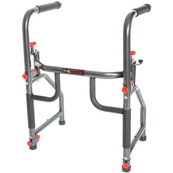 The Rack Workout Station (30 pounds)