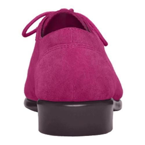 Women's Aerosoles Dubblegum Pink Suede