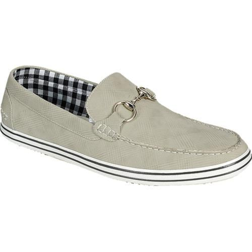 Men's Arider AR3041 Light Grey - Thumbnail 0
