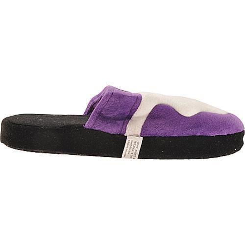 Comfy Feet Sacramento Kings 02 Black/White - Thumbnail 1