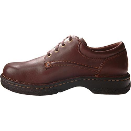 Men's Eastland Plainview Brown Leather - Thumbnail 2