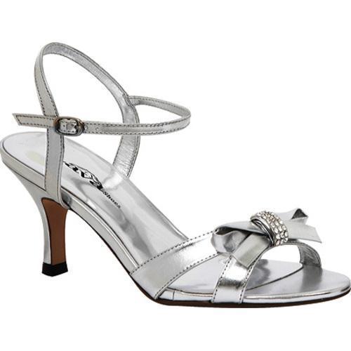 Women's Lava Shoes Veronica Silver