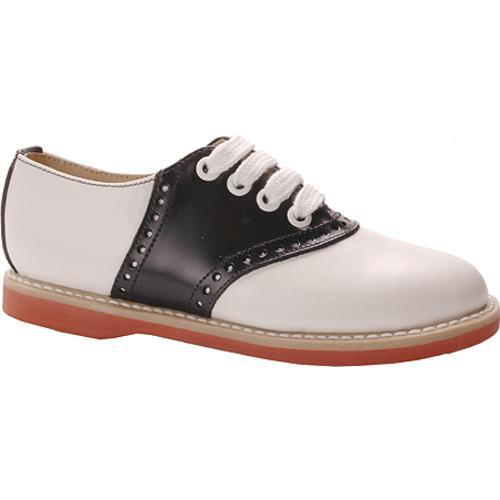 willits black single women 989 deals for willits women s willits honor roll ii + filters and  stoney mountain boys shoes by willits black leather tony tie 637 size 11m $1595 no shipping .