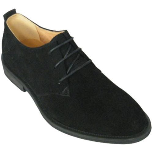 Men's Zota 0082 Black - Thumbnail 0