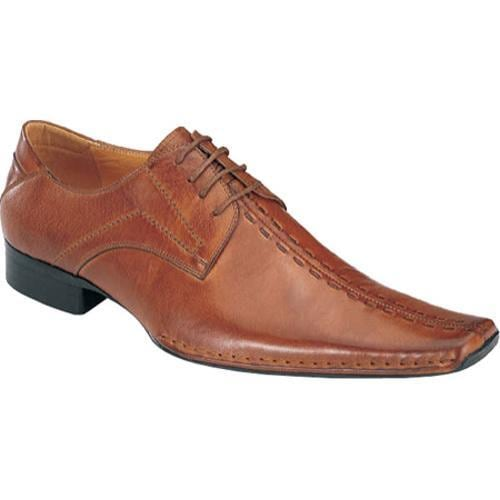 Men's Zota 216905 Rusty Leather