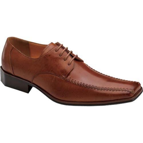 Men's Zota 2223105 Rusty Leather