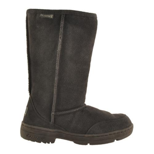 Women's Bearpaw Meadow Charcoal