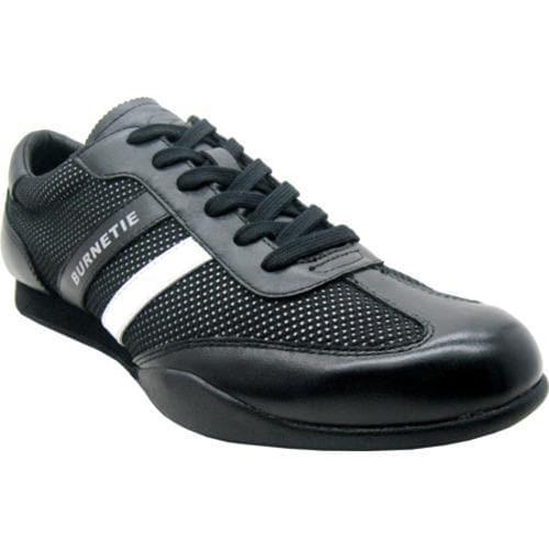 Men's Burnetie City Sport Black