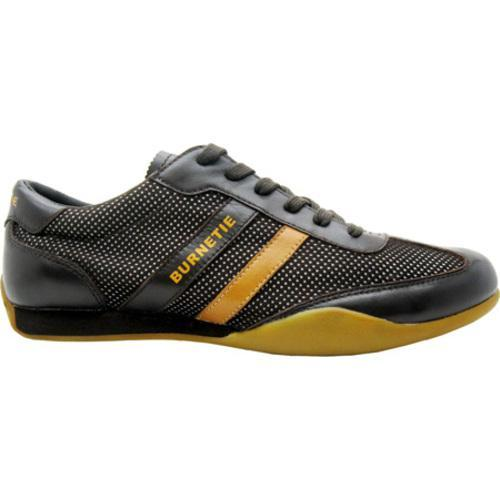 Men's Burnetie City Sport Brown - Thumbnail 1