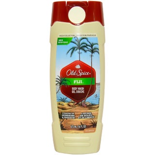Fiji Body Wash by Old Spice for Men - 16 oz Body Wash