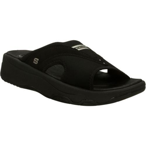 aa540806b194 Buy skechers tone ups sandals   OFF48% Discounted