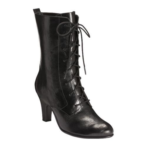 Women's Aerosoles Tapenade Black