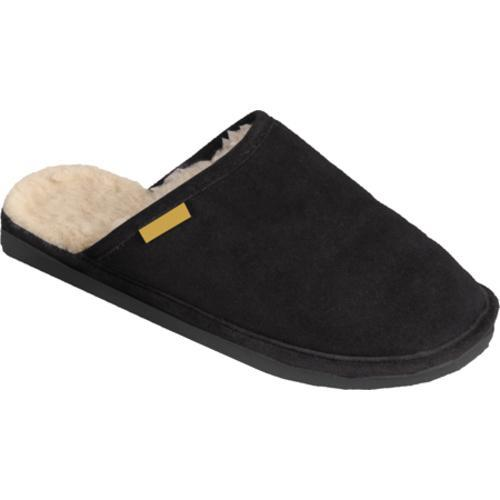 Men's Pindari Chuck Black - Thumbnail 0