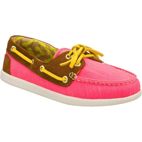 Women's Skechers BOBS World Give Pink