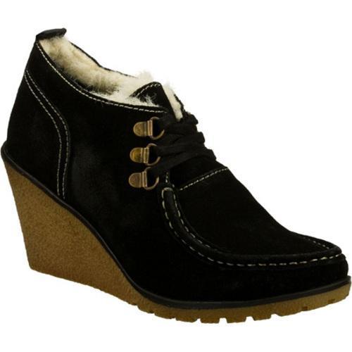Women's Skechers Dandy Black