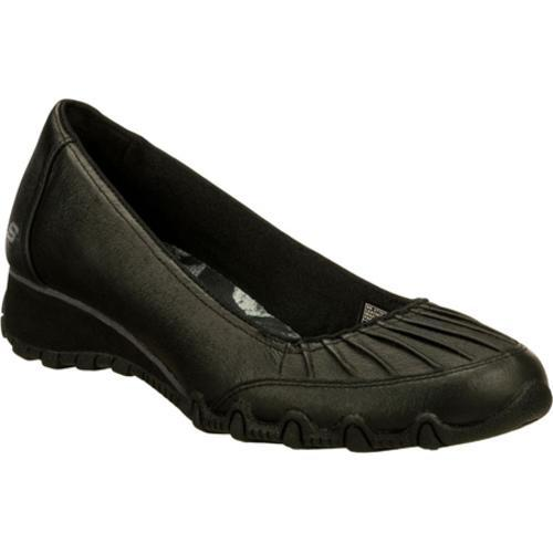 Women's Skechers Sassies Shy Girl Black
