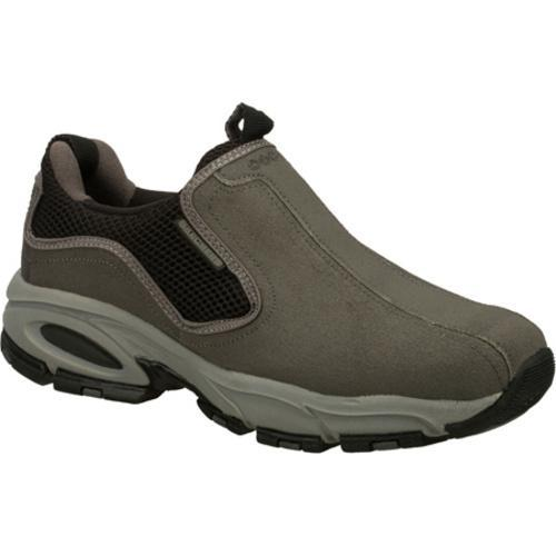 Men's Skechers Vigor 2.0 Legend Seeker Gray