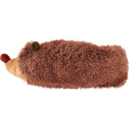 Children's Aroma Home Fuzzy Friends Hedgehog