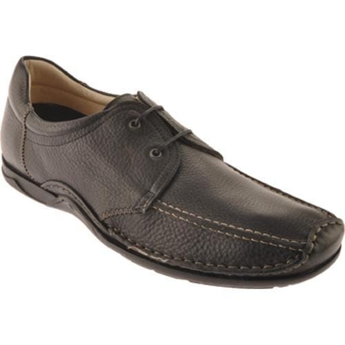 Men's Fluchos Bribon 7075 Negro
