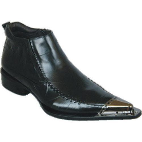 Men's Zota G4H908-5 Black
