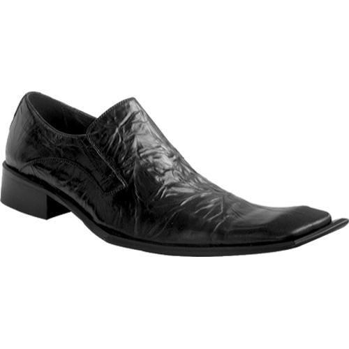 Men's Zota Unique 838-6 Black