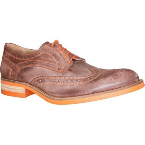 Men's Donald J Pliner Emeri-6969 Expresso Waxy Calf