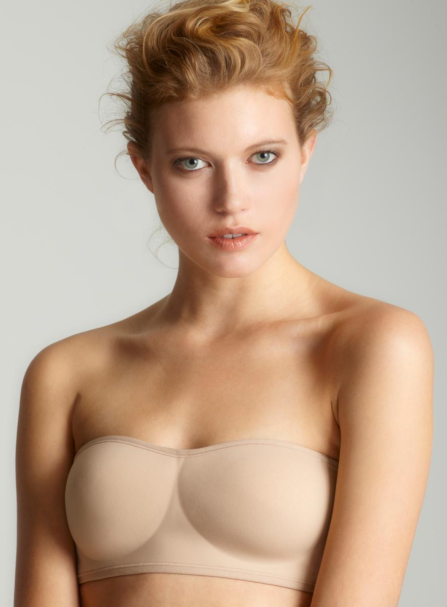 Natori Mode Push Up Strapless