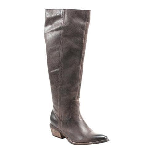 Women's Diba Pro Gress Brown Leather