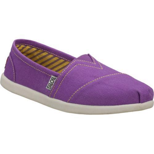 Women's Skechers BOBS World Advocate Purple
