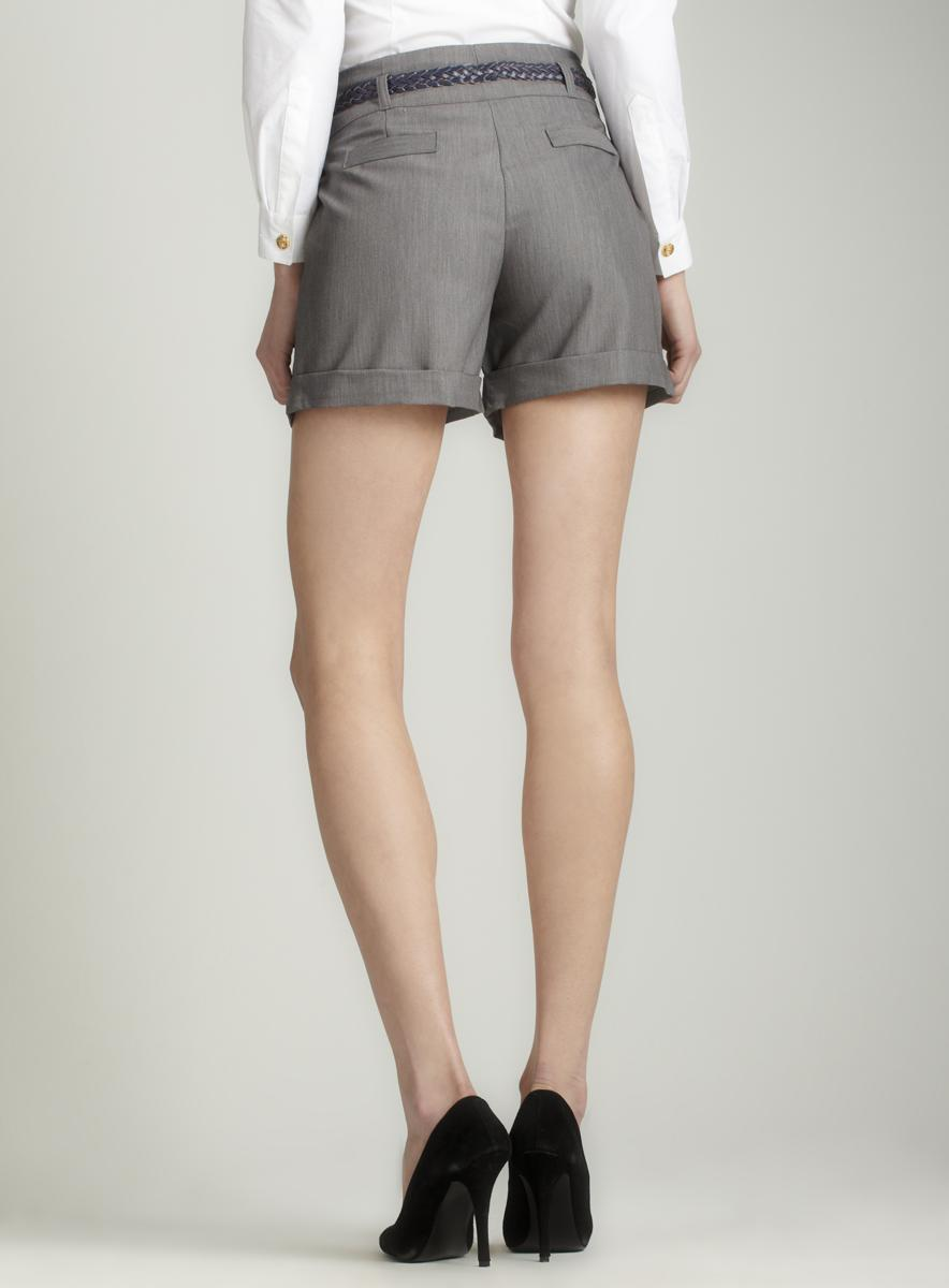Darling Winnie shorts