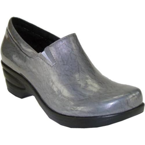 Women's Portlandia Pro Grey Marble Vegan Leather - Thumbnail 0