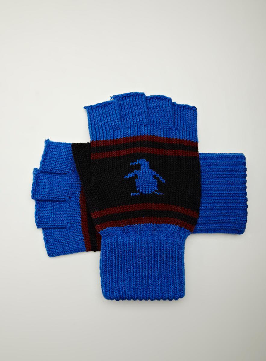 Penguin Original Fingerless Glove