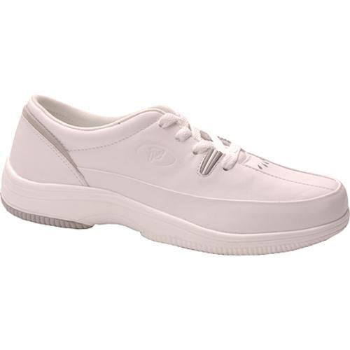 Women's Propet Sunlite Walker White