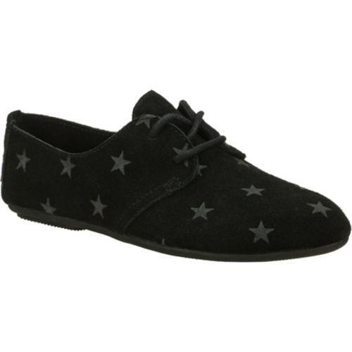 Women's Skechers Bobtail Black