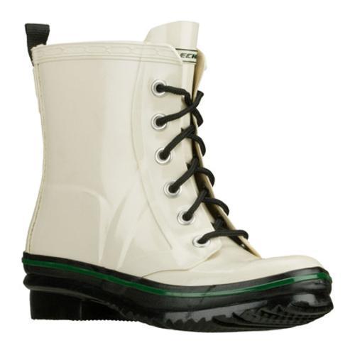 Women's Skechers Cirrus White