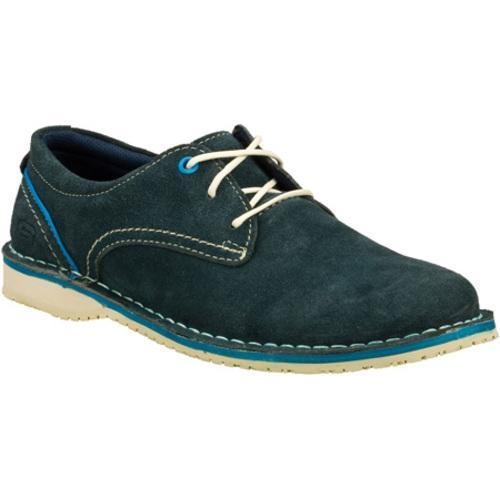 Men's Skechers Ulmer Planix Navy/Navy