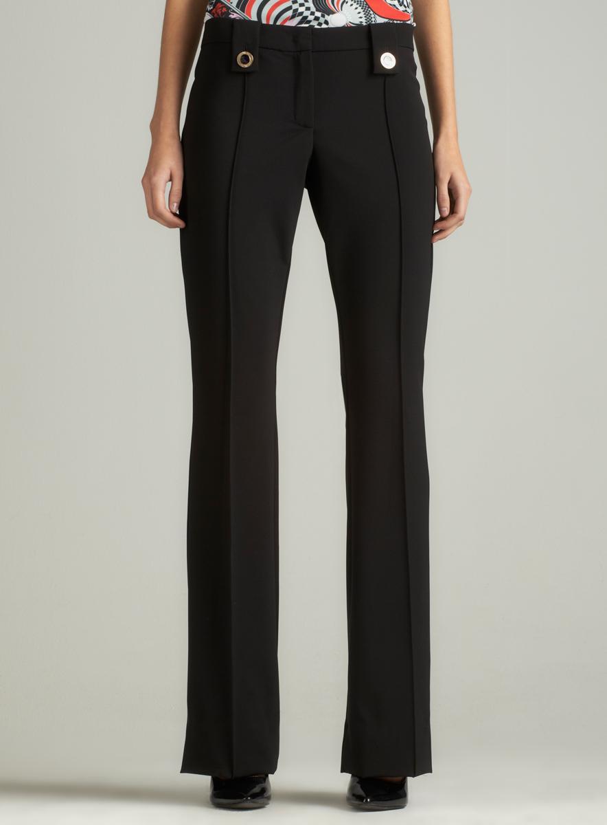 Versace Pant