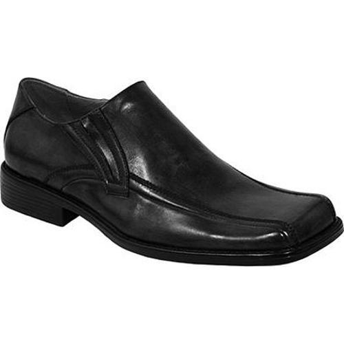 Men's Steve Madden Exyte Black - Thumbnail 0