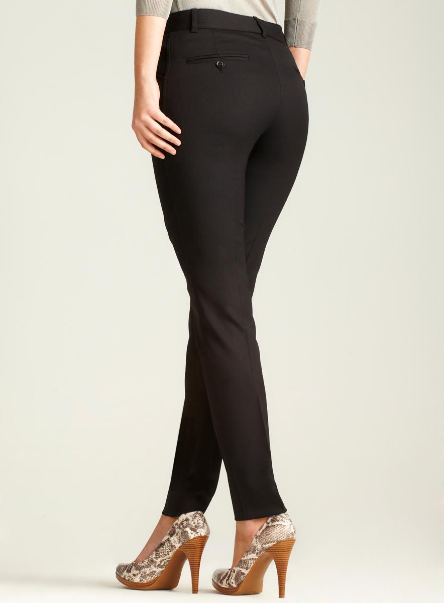Dolce & Gabbana Dress Pant