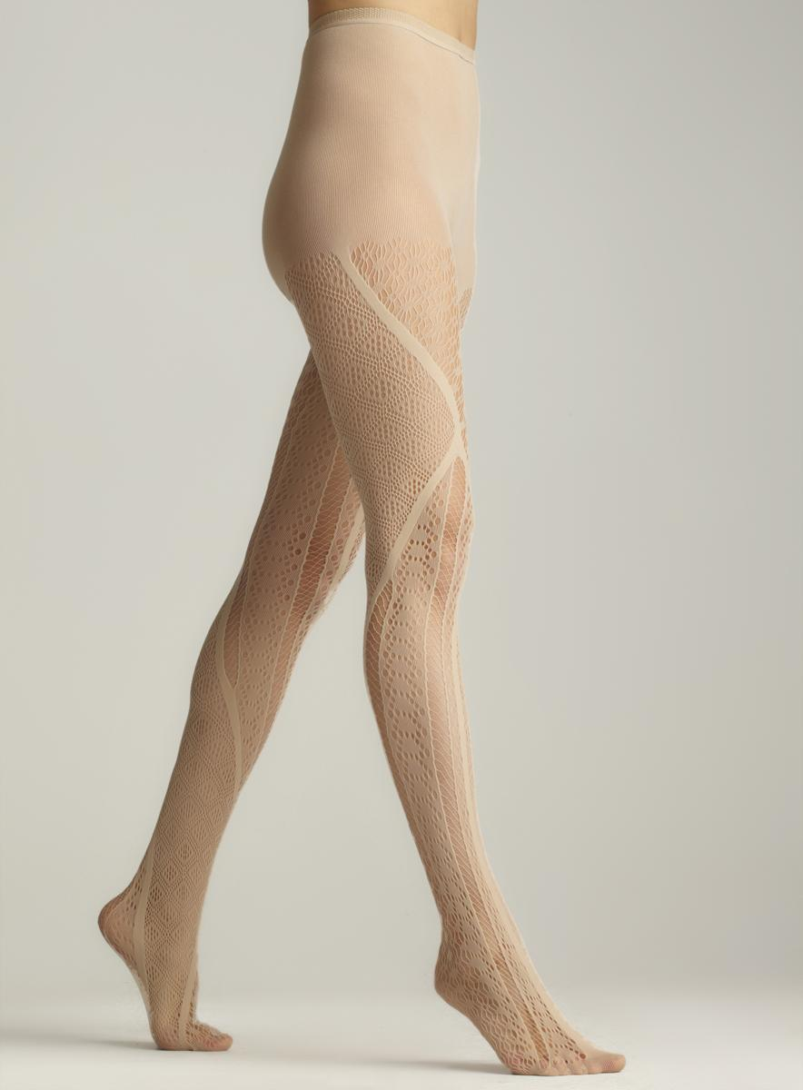 Memoi Sporadic Edge Net Tights