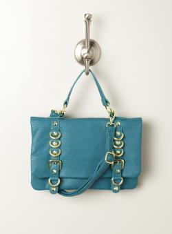 Olivia + Joy Cross Body Bag