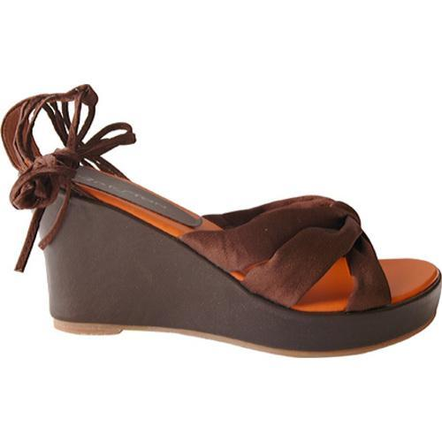 Women's Beston Flagship Chocolate - Thumbnail 1