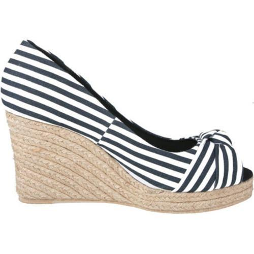 Women's Beston Kelly-01 Stripes - Thumbnail 1