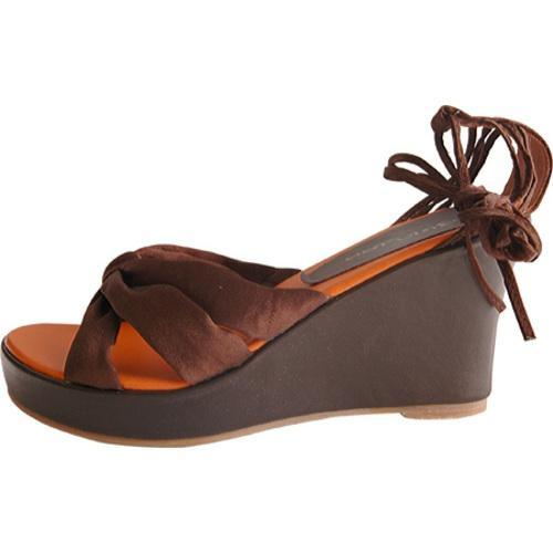 Women's Beston Flagship Chocolate - Thumbnail 2