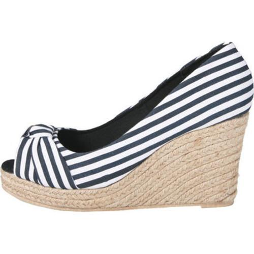 Women's Beston Kelly-01 Stripes - Thumbnail 2