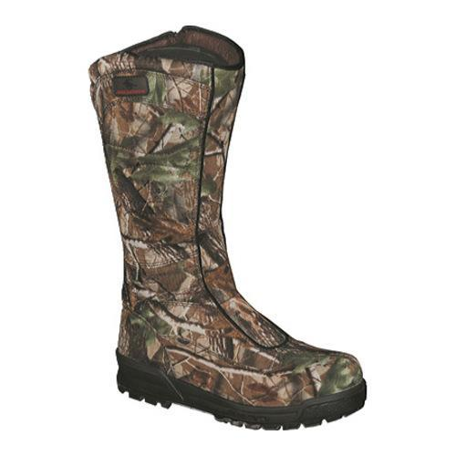 Men's Pro Line Sidewinder 16in Realtree® Hardwood Green HD™