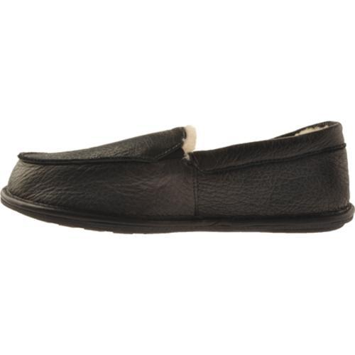 Men's Smartdogs Cody Black