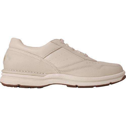 Men's Rockport Prowalker On Road Sport White - Thumbnail 1
