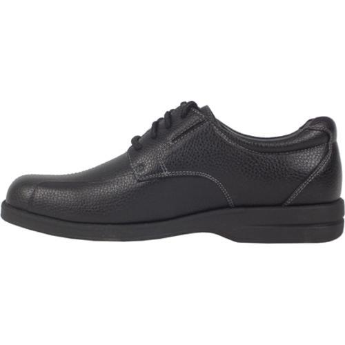 Men's Soft Stags Stamos Black - Thumbnail 2