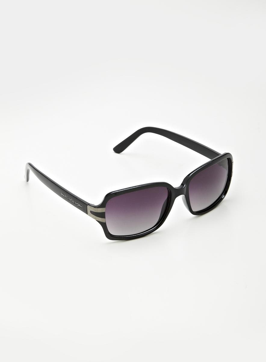 Marc New York Sunglasses  marc new york large square sunglasses free shipping on orders